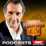http://podcast.rmc.fr/images/150_podcasts_bourdinjpg_20100330123028.jpg
